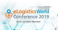 eLogisticsWorld 2019
